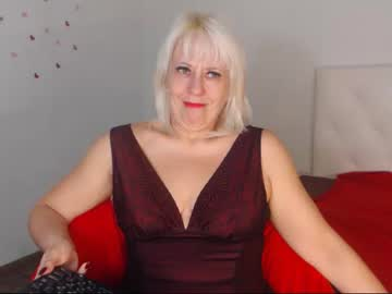 Chaturbate evelyn_sun