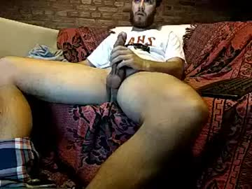 Chaturbate mkiss123