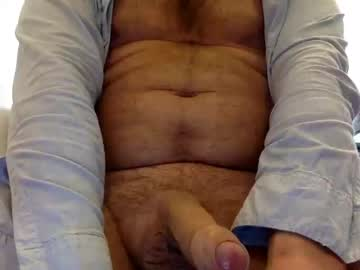 Chaturbate [19-02-20] exquis private show from Chaturbate