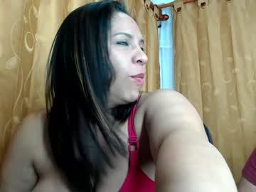 Chaturbate candace__latin