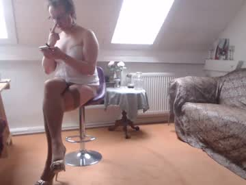 Chaturbate [19-02-20] ginablondecam private show from Chaturbate