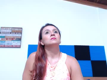 Chaturbate gina_downs