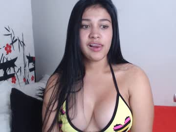 Chaturbate melody_lewis