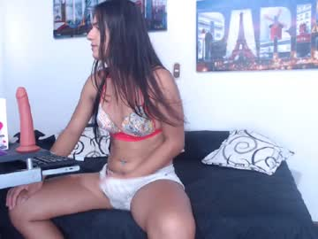 Chaturbate princesa_hot_xxx
