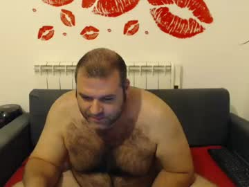Chaturbate [07-07-20] famousbear private webcam from Chaturbate