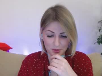 Chaturbate [17-02-20] misslucci webcam show