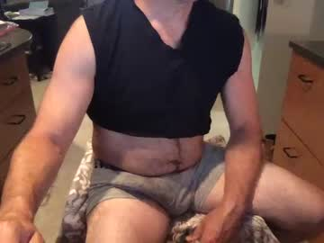 Chaturbate [08-07-20] nuggetnectar110 record public webcam video from Chaturbate
