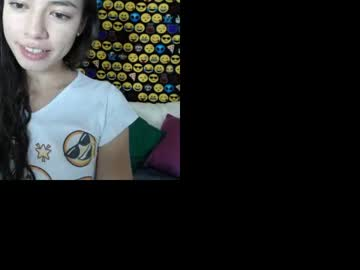 Chaturbate catalella_beauthy