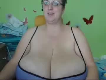 Chaturbate boobs40k
