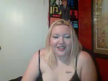 Chaturbate lilly_raindrop