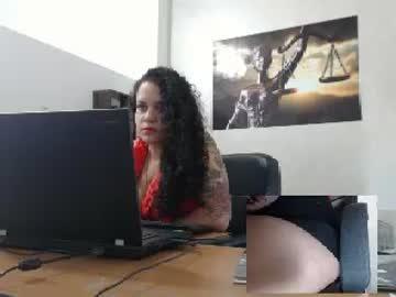 Chaturbate selena_santos