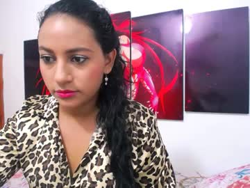 Chaturbate naughty_sweety5