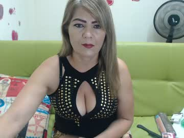 Chaturbate charllothee