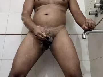 Chaturbate [19-06-20] dude31517 record video with dildo from Chaturbate