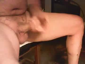 Chaturbate daddycock81