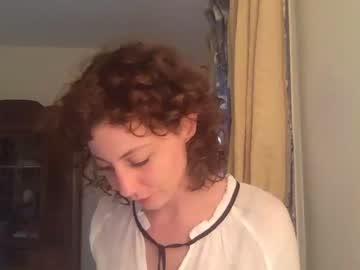 Chaturbate pourburninglove