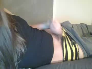 Chaturbate mingdpeach