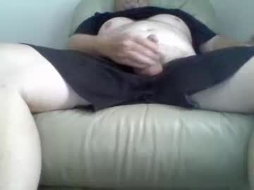 Chaturbate luvmaturechubs