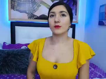 Chaturbate [19-02-20] mega_foxxy video with dildo from Chaturbate.com
