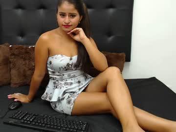 Chaturbate safiya_