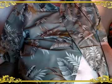 Chaturbate [04-08-20] mr_south private show from Chaturbate