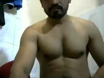 Chaturbate indianguy89