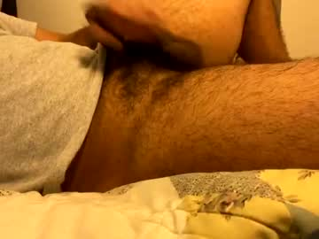 Chaturbate [27-09-20] bryd1234 cam show from Chaturbate.com