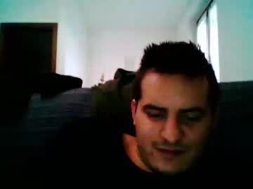 Chaturbate [05-01-20] lucz95 private XXX show from Chaturbate