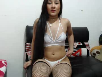 Chaturbate little_sophiexxx