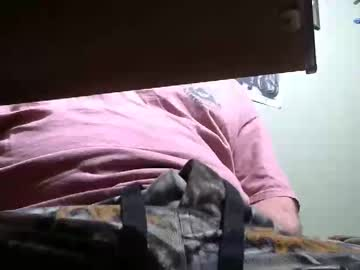 Chaturbate [19-02-20] stressmeout69 show with toys