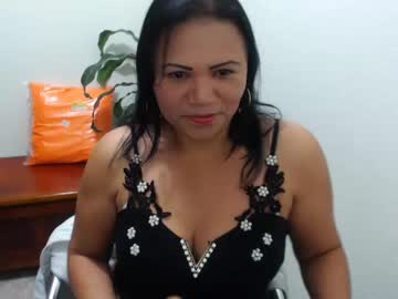 Chaturbate blue_sweete