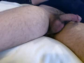 Chaturbate [19-02-20] ozhzy record private sex video from Chaturbate.com