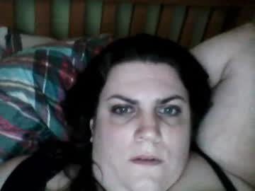 Chaturbate bbw_loves_dick