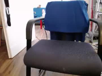 Chaturbate juniperi_new