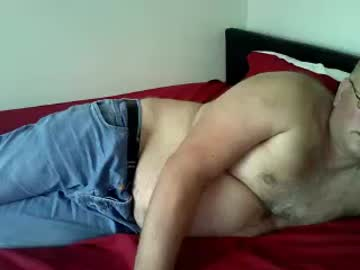 Chaturbate bigguy2014