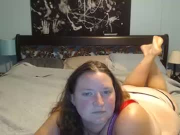 Chaturbate buttrflychick