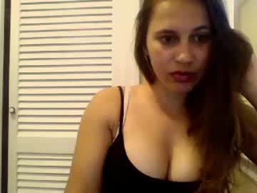 Chaturbate maryfire19