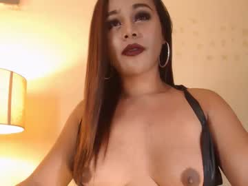Chaturbate girl_in_ur_dreams