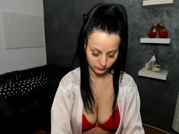 Chaturbate tannyadream