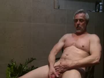 Chaturbate [11-08-20] simon____theiceking webcam show from Chaturbate