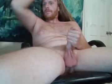 Chaturbate therealdaddy
