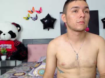 Chaturbate [11-08-20] crazybubble15 premium show from Chaturbate