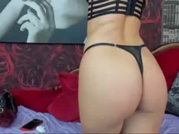 Chaturbate lory_ryder