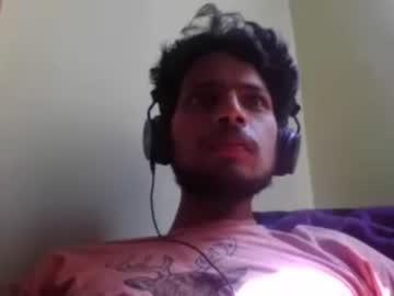 Chaturbate bjonwal