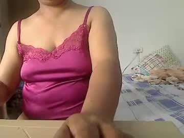 Chaturbate origami_for_you