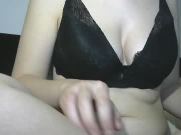 Chaturbate [19-02-20] minniemouse0024 chaturbate blowjob video