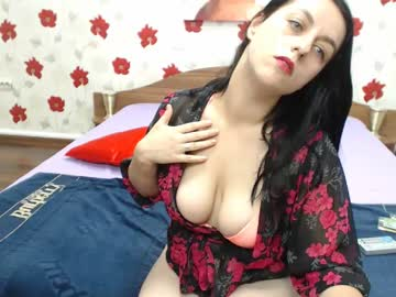 Chaturbate lovelyallana
