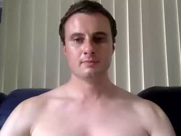 Chaturbate [28-01-20] sj24 show with toys
