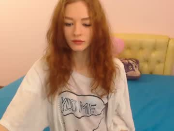 Chaturbate pretty1fox