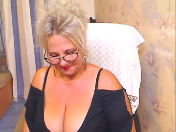 Chaturbate [27-09-20] sinwoman record cam video from Chaturbate.com